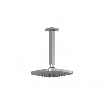 Kalia BF1394-110 Grafik Square Shower Head