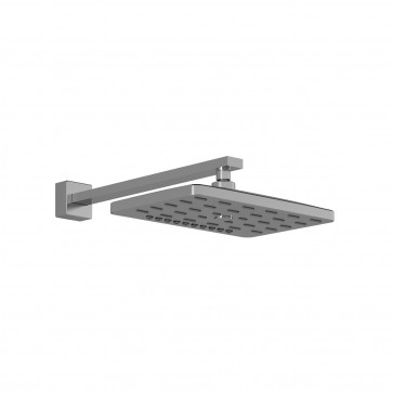 Kalia BF1397 Grafik Shower Head