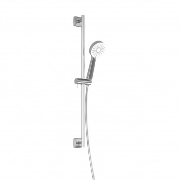 Kalia BF1399 Umani Shower Rail Set With Hand Shower