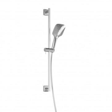 Kalia BF1400 Umani Shower Rail Set With Hand Shower