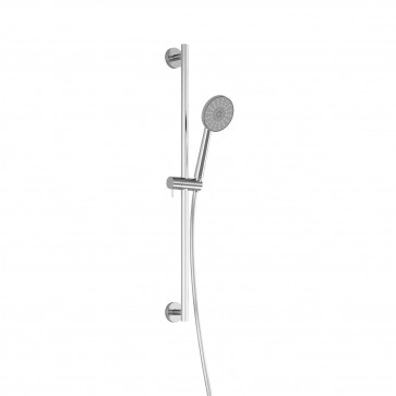 Kalia BF1403 Cite Shower Rail Set With Hand Shower