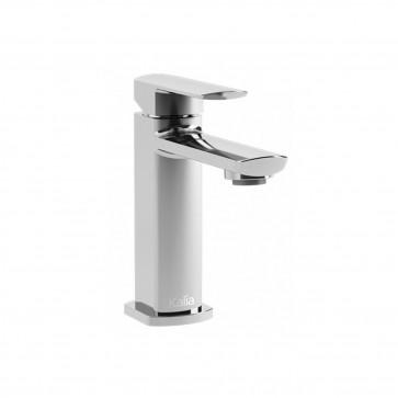 Kalia BF1411 Grafik Single Hole Sink Faucet (Without Drain)