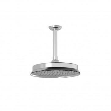 Kalia BF1508-110 Rustik Round Shower Head