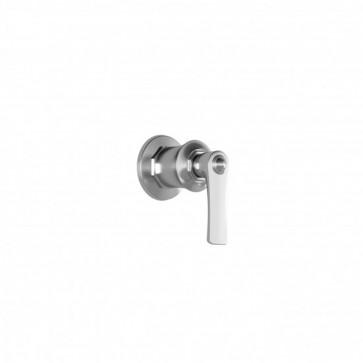 Kalia 103618-110 Rustik Shower Trim For Volume Control