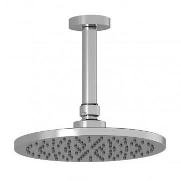 Kalia BF1634-110 Roundone Round Shower Head