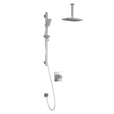 Kalia BF1706-PREMIA Grafik Tcg1 - Premia Shower Systems