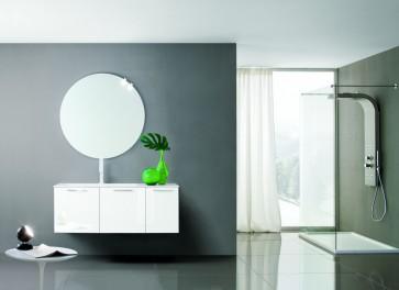 Acquaviva Essenze 4 53.16inch Bathroom Vanity Set