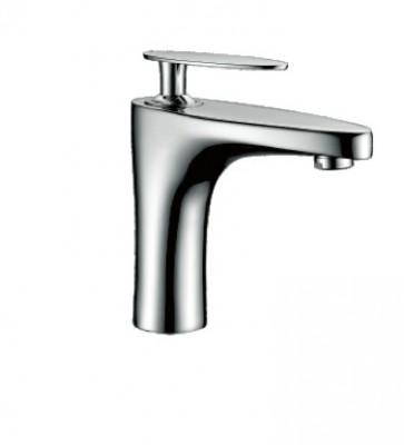 Luxury F40010 Faucet
