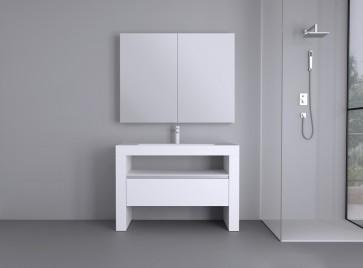 Montreux GLARUS-KL810580A-48 Bathroom Vanity