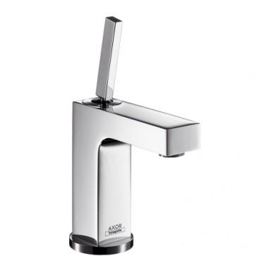 Hansgrohe 39010001 Axor Citterio Sink Faucet