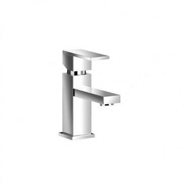 Isenberg 160.1050CP 160 Series Single Hole Faucet - Polished Chrome
