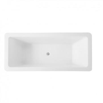 KDK KBT-1-1500 Free Standing Bathtub