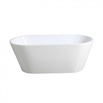 KDK KBT-3-1400 Free Standing Bathtub