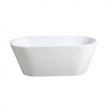 KDK KBT-3-1500 Free Standing Bathtub