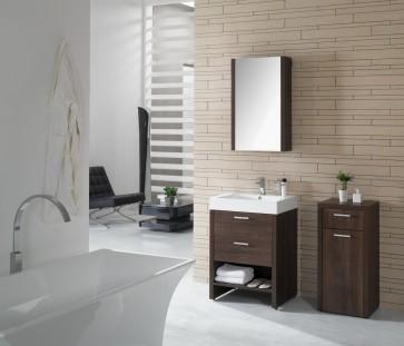 Piatti L600-1 Vanity