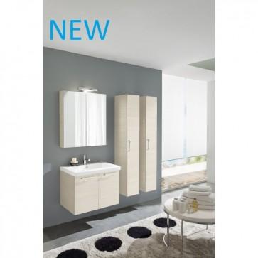 """Acquaviva Light Y 27.5"""" Bathroom Vanity Set"""
