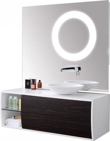 Montreaux NAYE-KL810576B Bathroom Vanity