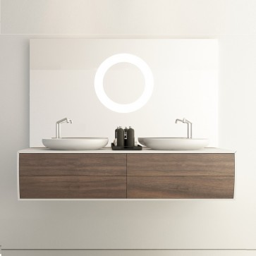 Montreux NAYE-KL810576D Bathroom Vanity