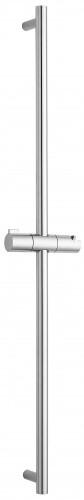 Nikles 86005T/90N Techno Twist 24 MM 90 CM Slide Bar