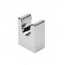 Nikles A5305N Pure Wall Bracket
