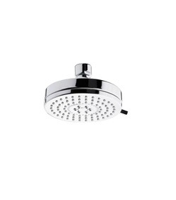 Nikles B3305QDNPT-1.75N/US Pure 105 Shower Head