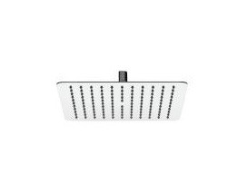 Nikles BPN250Q05-2.5N/US Piano 250X250 Shower Head