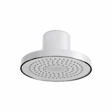 Nikles BT200T05-BTHN/US Sound Techno 200 Shower Head