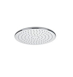 Nikles BY300R05NPT-1.75N/US Infinity Round 300 Shower Head