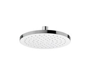 Nikles D3005NPT-2.5N/US Fresh Round 200 Head Shower