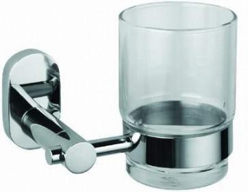 Piatti OB-21201 Tonic Collection Single Glass