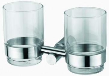 Piatti OB_21210 Tonic Collection Double Glass