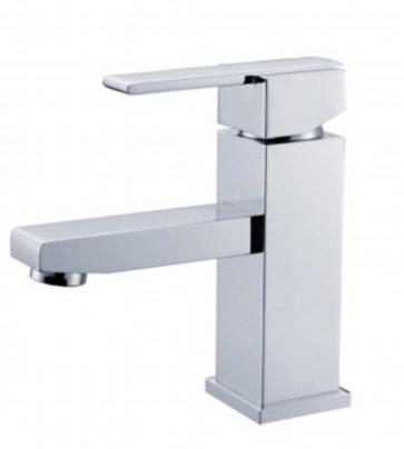 Piatti B00701011 Mega Series Bathroom Faucet