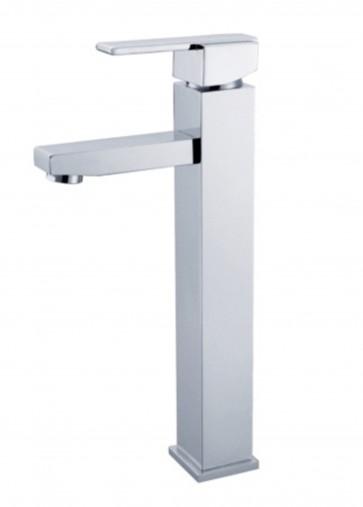 Piatti S00702011 Mega Series Shower Faucet