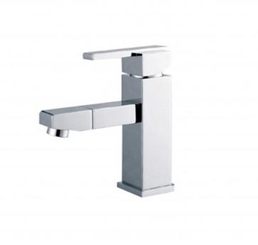 Piatti B00709011 Mega Series Bathroom Faucet