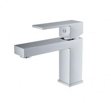 Piatti B00801011 Single Handle Faucet