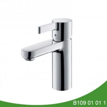 Piatti B10901011 Single Handle Faucet