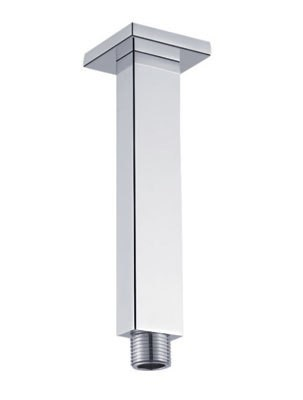 Piatti OB-043A Ceiling Square Shower Arm