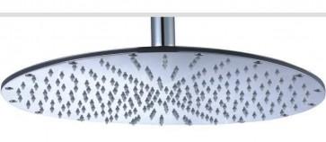 Piatti OB-1A1109 Round Shower Head