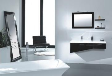 Piatti R1200-1 Modern Design Vanity