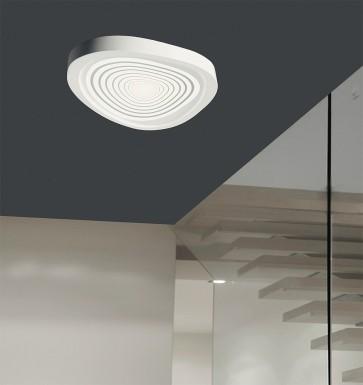Sikrea ATOLLO-LED Atollo Ceiling Lamp