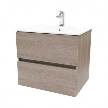 Aml 201SURF Surf Bathroom Vanity Cabinet with Single Sink