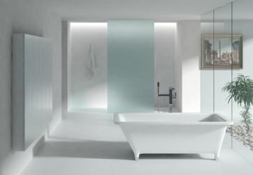 Times 67CF32 Free Standing Bathtub