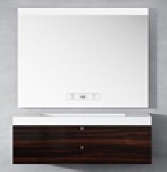 Montreux WAAPT-KL810588 Bathroom Vanity