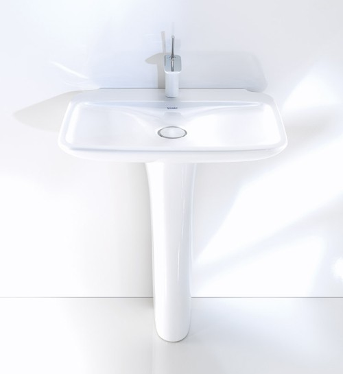 Charmant Bath Plus Design