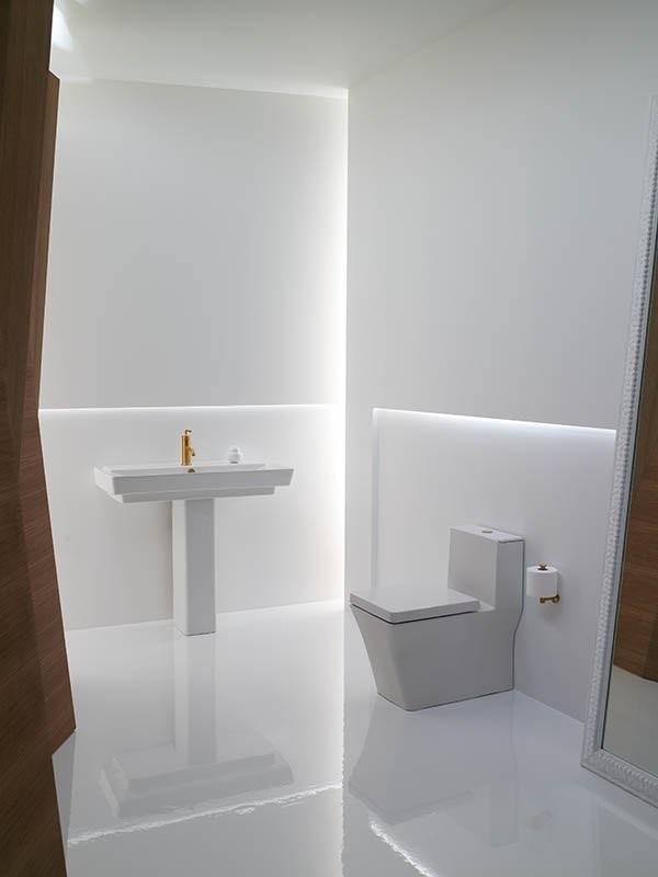 kohler k3797 reve collection onepiece elongated toilet