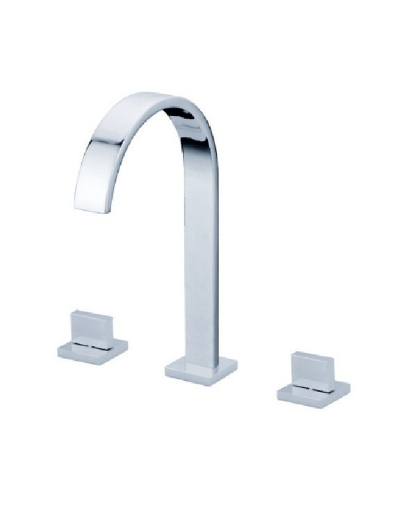 fairfax com kohler faucet widespread p homeclick k bathroom