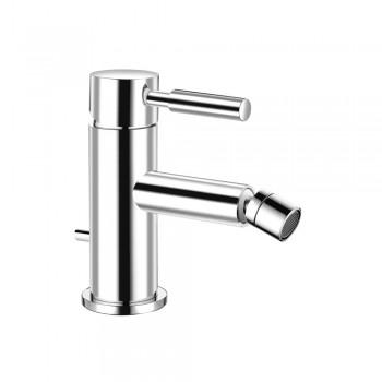 Isenberg 100.1300 Series 100 Single Hole Bidet Faucet