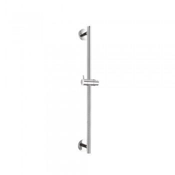 Isenberg 100.601001 Universal Fixtures Round Shower Slide Bar