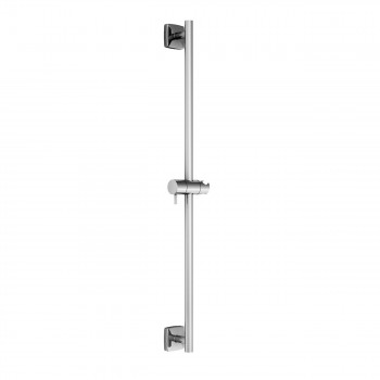 Kalia 101328 Umani Wallbar For Handshower
