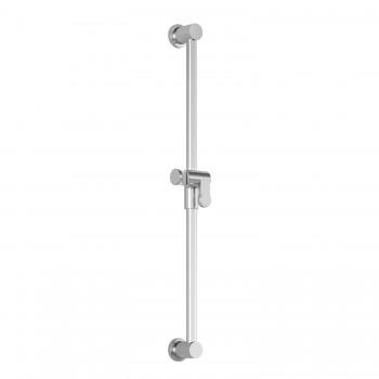 Kalia 103577-110 Shower Rail For Hand Shower